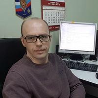 Артур Фатеев