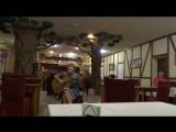 Песенные традиции семейного счастья.О.Варушкина.Про Сочи(сл.Е.К. ,муз.О.Варушкиной