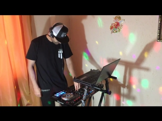 Msho erger 2017 [DJ Roland]