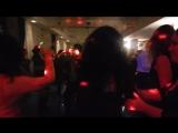 DJ Vert` В работе ( DJ Facad Ди Джей фасад)Продажа!!!
