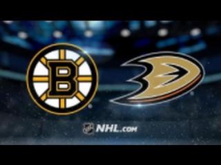 NHL-2017.11.15_BOS@ANA-002
