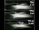 V2-P9-V18