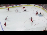 Каролина - Флорида / Обзор матча / Canes snap four-game skid with 3-1 win vs. Panthers