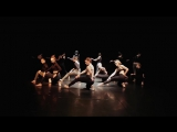 Daley- Songs That Remind Me Of You, choreography by Ryzhakova Katya