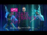 Armin van Buuren pres. Rising Star feat. Betsie Larkin - Again (Alex M.O.R.P.H. Remix) ASOT2017