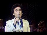 Песня о Ташкенте - Мансур Ташматов и Большой детской хор ЦТ и ВР (Песня 78) 1978 год