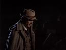 Приключения Шерлока Холмса и доктора Ватсона Собака Баскервилей. 2 серия 1981