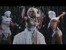 Lady Gaga Vs John Carpenter - The bloody end assault on precinct 13 - Paolo Monti mashup