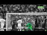 Будущее мирового футбол|Марко Асенсио