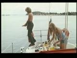 Детский остров  Остров детей  Children's Island  Barnens O (1980) Швеция
