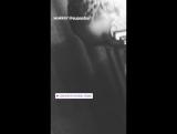 Chenai (@chenaimusic) • Instagram Stories 05.06.2017