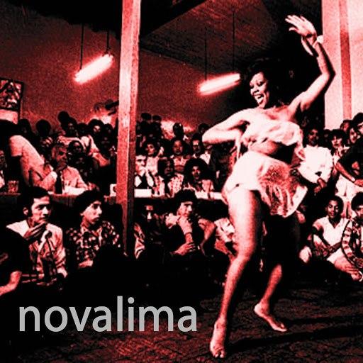 Novalima альбом Novalima