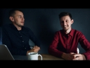 Фото в Нью-Йорке. Как выйти в топ? Лучший Фотограф по версии MyWed В Украине Владимир Иваш