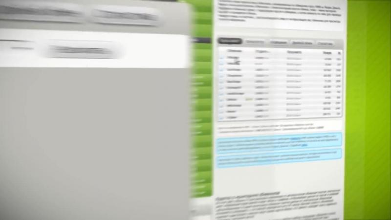 Мониторинг обменных пунктов www.bestchange.ru/?p=347864