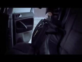 Сергей Славянский - Жена (Официальный клип 2012 HD)