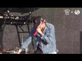 170729 ZICO - Anti (Jisan Valley Rock Music&ampArts Festival)