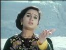 Любовь не сломить (Pyar Jhukta Nahin) 1985