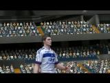 FIFA 15/СТАРРИДЖ БИСТ.