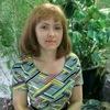 Tatyana Pankratova