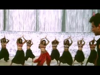Dilbar Dilbar [Full Song] Sirf Tum Ft. Sanjay Kapoor, Sushmita Sen