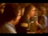 Geordie - House Of The Rising Sun (1974)