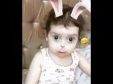 video (7)