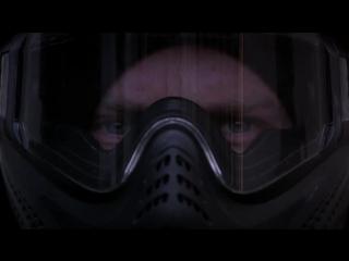 Ярость: Смертная казнь (2014)