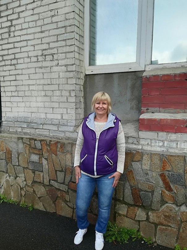 Елена Суслова | Санкт-Петербург