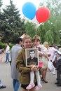 Катерина Шрамко фото #49