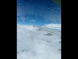 11 тыс. метров над уровнем моря