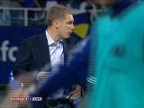 324 EL-2010/2011 Dinamo Kiev - BATE Borisov 2:2 (16.09.2010) FULL