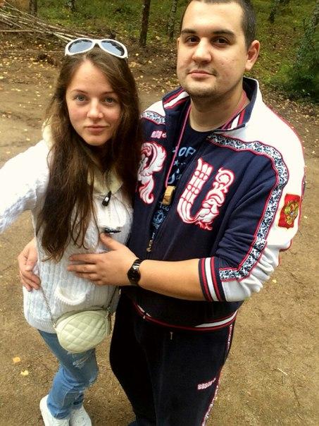 Фото №456239144 со страницы Евгения Вяткина