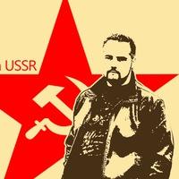 Дмитрий Джазов  ☥ VERO ☥