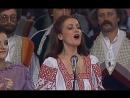 Гимн Демократической молодежи - София Ротару и Лев Лещенко (Песня 83) 1983 год
