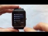 Часы Smart Watch!!