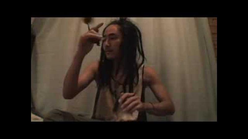 アサラト asalato freestyle 2008 by ASALATHOLIC