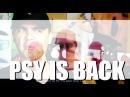 PSY - I LUV IT MV [PSY BEING PSY LOL]