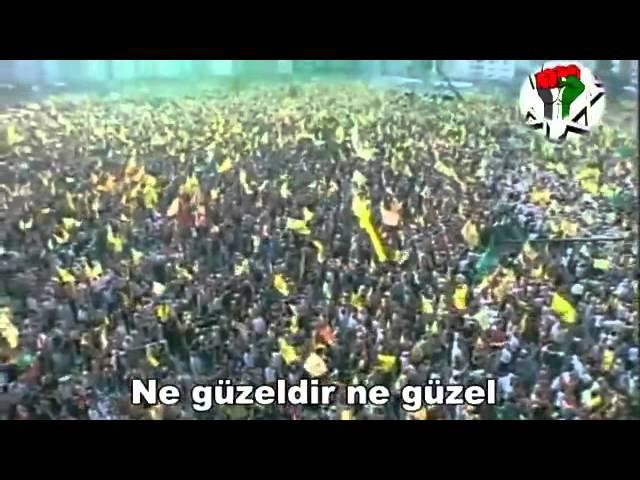 Ne Güzeldir Ne Güzel 2 - İslâmi Davet - www.islamidavet.com