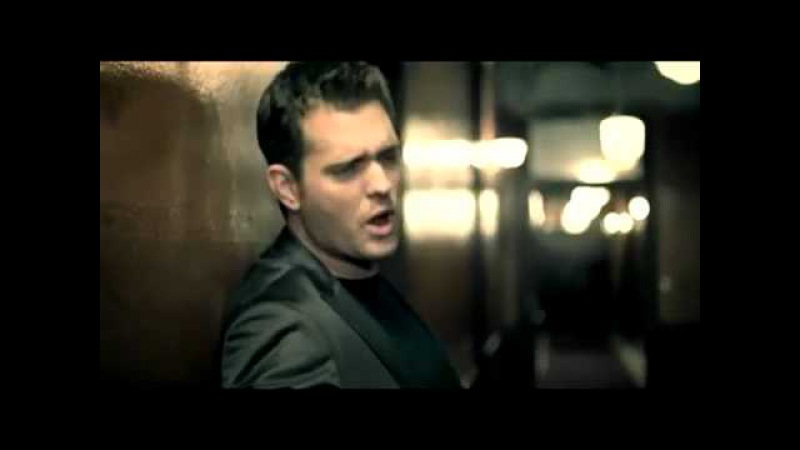 Michael Bublé - Lost [Official Music Video] - Testo e traduzione