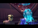 Echo Arena Live Stream 55 You Win Some You Lose Some