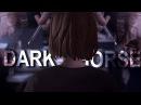 »Dark Horse«   Life Is Strange GMV
