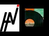 REMASTER Ondar - Tuva Groove (Hani Remix)