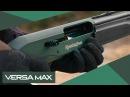 Remington Versa Max Competition Tactical