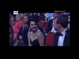 Максим Фадеев и Наргиз - Вдвоём (Премия МУЗ-ТВ 2017)