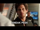 Stitchers 3x01 Sneak Peek 3 Out of the Shadows (HD) Season 3 Episode 1 Sneak Peek 3