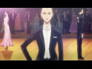 Ballroom e youkoso episode 24 preview