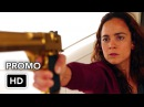 Queen of the South Season 2 Live or Die Promo (HD)