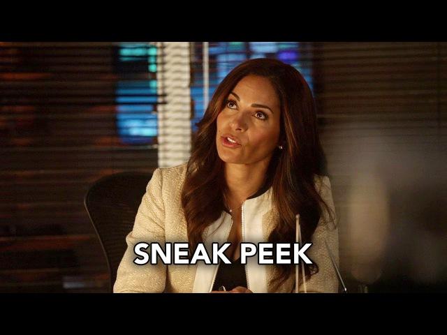 Stitchers 3x01 Sneak Peek 2 Out of the Shadows (HD) Season 3 Episode 1 Sneak Peek 2