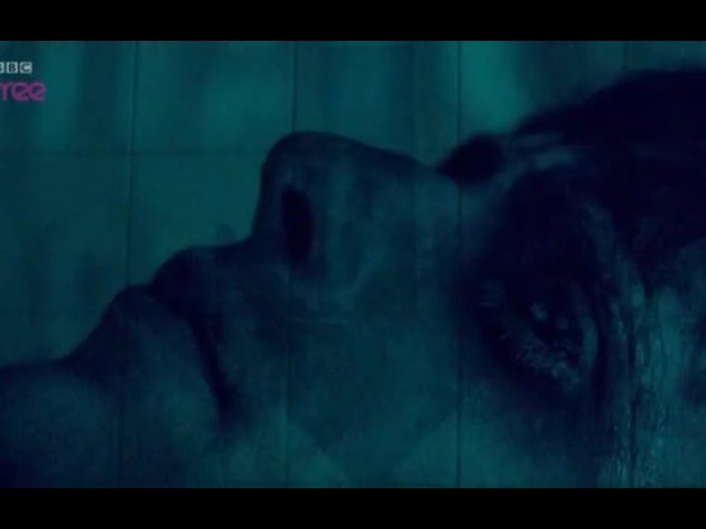 Видео к сериалу «Во плоти» (2013 – 2014): Трейлер (сезон 1)