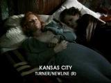 Kansas City (1996) trailer